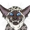 redcoatcat's avatar