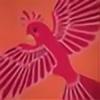 Redcockatiel's avatar