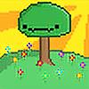redcodefinal's avatar