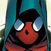 RedCole84's avatar