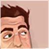 redcom's avatar