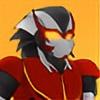 redconvoy's avatar