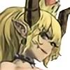 RedCoreTimber's avatar