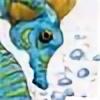 Redcorp's avatar