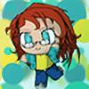Redcozy's avatar