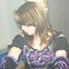 RedCrossGirl's avatar