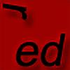 redd-design's avatar