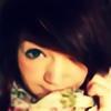 Redd-Pixels's avatar