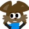 Redd-Sketches's avatar
