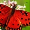 Redd-Witch's avatar