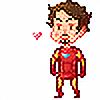 reddamn's avatar