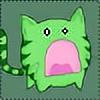 Reddari's avatar