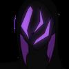 RedDarkSilence46's avatar