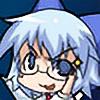 Reddash16's avatar