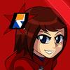 RedDasherCAS's avatar