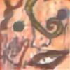 Reddawgi's avatar