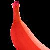 ReddBanana's avatar