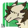 ReddBearr's avatar