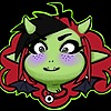reddccart's avatar