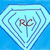 reddcliff's avatar