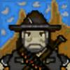 RedDead36's avatar