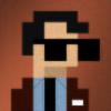reddead66's avatar