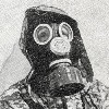 RedDeadDash's avatar