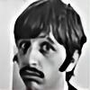 RedDeathThatPasses's avatar