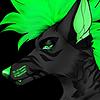 redDeerART's avatar