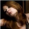 ReddeHare's avatar