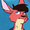 reddemolps's avatar
