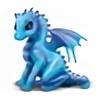 RedDemon420's avatar