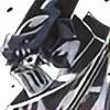 RedDemon96's avatar