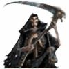 RedDemonInferno's avatar