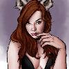 ReddEra's avatar