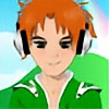 redderinhell's avatar