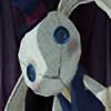 Redderisbae's avatar