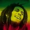 reddes's avatar