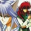 RedDestiny921's avatar