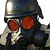 RedDevil00's avatar