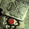 reddevil1977's avatar