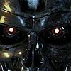 Reddevilmark1's avatar