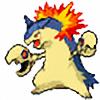RedDevilScizor's avatar