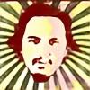 RedDevilUK's avatar