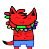 RedDewottFoxy's avatar