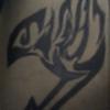 ReddFT's avatar