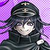 reddgoth's avatar