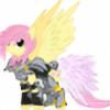 reddhero12's avatar