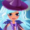 Reddiamond29's avatar