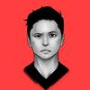 ReddieWan's avatar